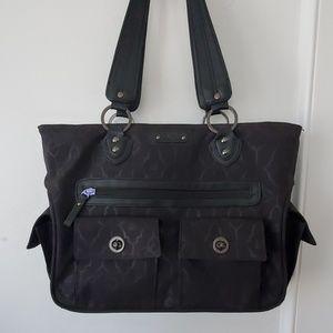 Dakine Laptop Shoulder Bag